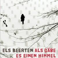 als-gaebe-es-einen-himmel-cover