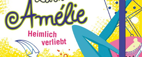 amelie-2-cover