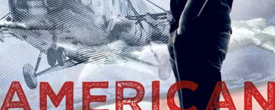 american-hero-cover