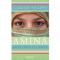amina-cover