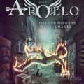 apollo-cover