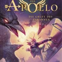 apollo4-cover