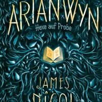 arianwyn-cover