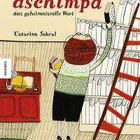 aschimpa-cover