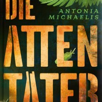 attentaeter-cover