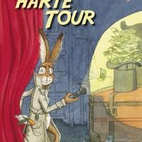 auf-die-harte-Tour