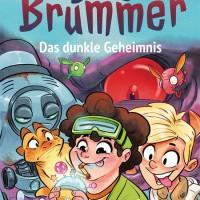 böse-brummer-cover