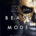 beastmode1cover
