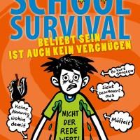 beliebt-sein-cover