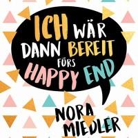 bereit-für-happy-end