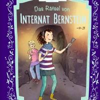 bernstein-cover