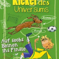 beste-kicker-cover