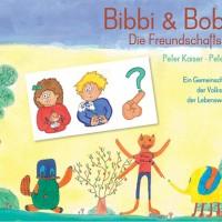 bibbi-und-bobbo-2