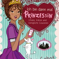 bin-prinzessin-2-cover