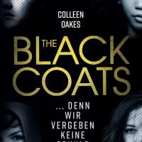 black-coats-cover
