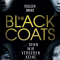 black-coats-cover