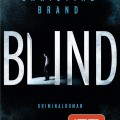 blind-cover