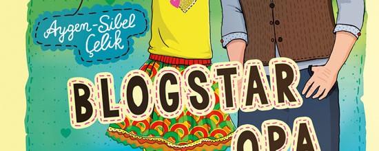blogstaropa-cover