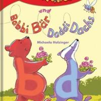 bobbi-udn-Doddi