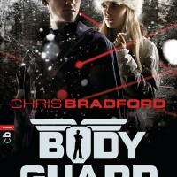 bodyguard-anschlag-cover