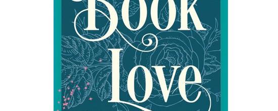 booklove-cover