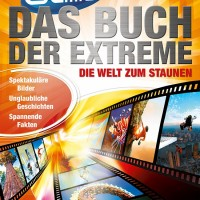 buch-der-exteme-cover