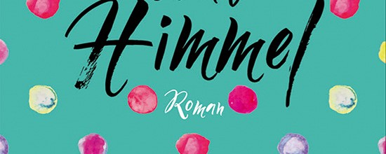 bunte-himmel_cover