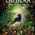 caldera_1_cover