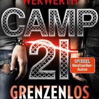 camp21-cover