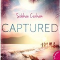 captured_cover