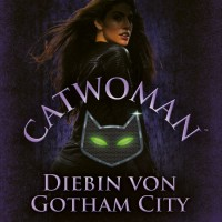 catwoman-cover