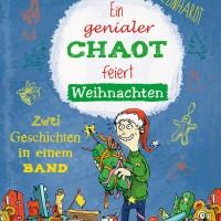chaot-weihnachten.-cover