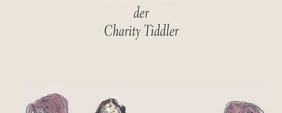 charity-tiddler