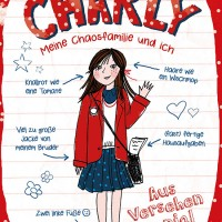 charly_1_cover