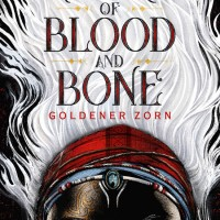 children-of-blood-and-bone-cover