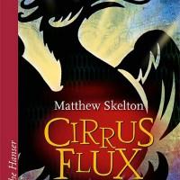 cirrus_flux-