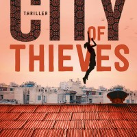 city-of-thieves