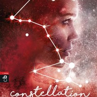constellation-cover