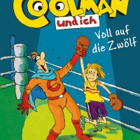 coolman-cover
