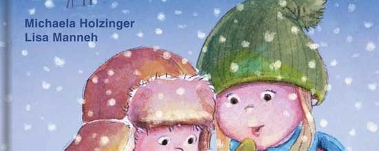cover-Weihnachtsfeder