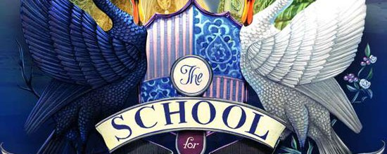 cover-school-for-good
