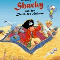 cover-sharky