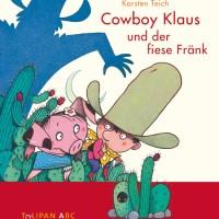 cowboy-klaus-und-der-fiese-