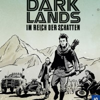 dark-lands-1-cover