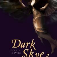 dark-skye-cover