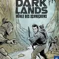 darklands-2-cover