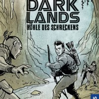 darklands-2-cover