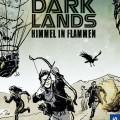 darklands-3-cover
