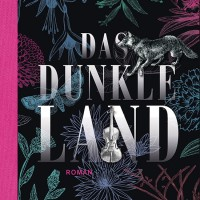 das-dunkle-land-cover