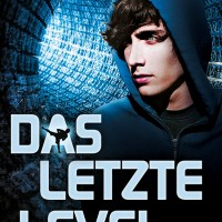 das-letzte-level-cover